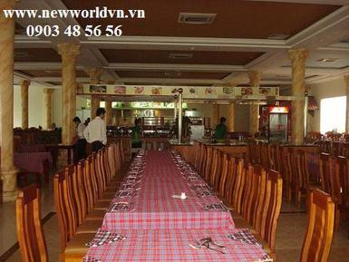 Khăn trải bàn | Địa chỉ may, gia công khăn bàn giá rẻ, đẹp tốt nhất ở hà nội | Thế giới mới | Scoop.it