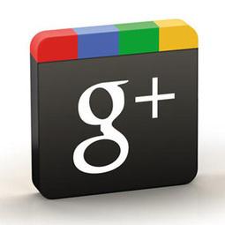 Google abre la puerta para avisos sociales - CIO Latin America | DOS.0 | Scoop.it