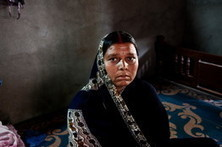 India Rape Cases Colored by Caste - Wall Street Journal | Empowering Marginalized and Exploited Women in India | Scoop.it