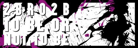 """""""2 B R 0 2 B"""" de Kurt Vonnegut   Ficção científica literária   Scoop.it"""