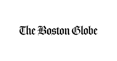 Climate change could have an even worse impact on Boston than previously expected - The Boston Globe | Sustain Our Earth | Scoop.it