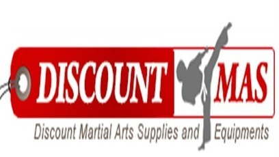 Martial Arts Supplies including Uniforms and Weapons - Google+ | Brazilian Jiu Jitsu Gi | Scoop.it