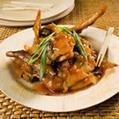 Chicken Wing Recipes - Allrecipes.com   Best Wings in Homosassa FL   Scoop.it