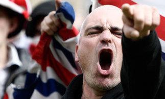 Norway attacks: How far right views created Anders Behring Breivik | Artikelen over de PVV | Scoop.it
