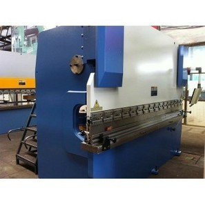 CNC Bending Press Brakes - China CNC Bending Press Brakes Supplier,Manufacturer,CNC Bending Press Brakes For Sale – NTMG | Machines | Scoop.it