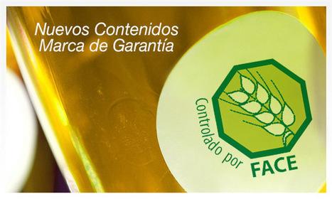 FACE. Federación de Asociaciones de Celíacos de España | Mediterránea de guisos | Scoop.it