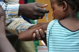 WHO Announces Africa Is Close to Eliminating Meningitis Thanks to Vaccine - Atlanta Black Star | Vaxfax Monitor | Scoop.it