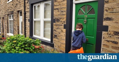 Parents 'tax' school-age children who take part-time work | ISER in the news | Scoop.it