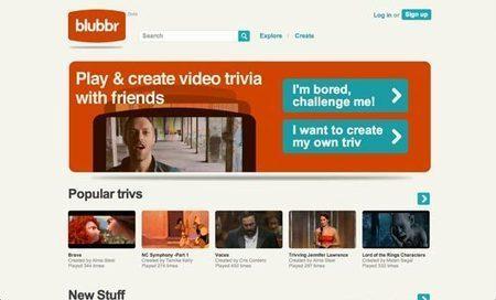 3 maneras diferentes de crear cuestionarios interactivos | Jornadas | Scoop.it