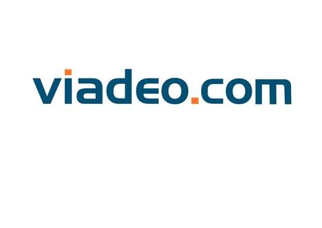Comment utiliser Viadeo pour prospecter ? | L'actu du Web Marketing | Scoop.it