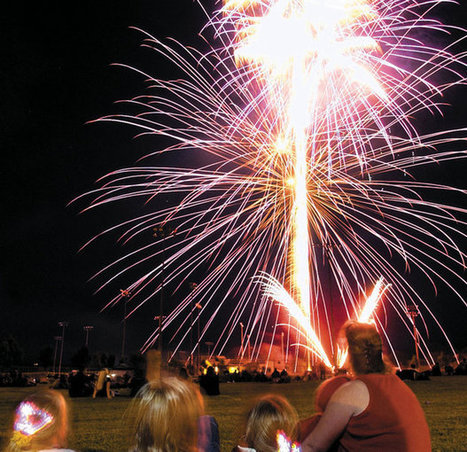 Philly 4th July Jam and Grand Finale Fireworks Live Stream, Lineup, Start Time, Schedule   4th July Fireworks Live Stream   4th of July Fireworks Live Stream, 2013 Independence Day Parades, Concerts Online   Scoop.it