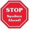 What If Dan Slott Totally Spoiled Superior Spider-Man On Twitter?   Comic Books   Scoop.it