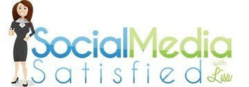 Social Media Spec Guide [Infographic] | Social Media Satisfied | Creating Infographics | Scoop.it