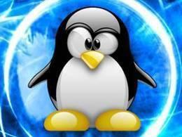 Estudo mostra que 83% das empresas executam Linux em seus servidores - Linux | Androidz et al | Scoop.it