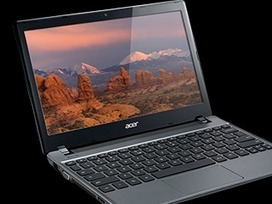 Chromebooks sales will triple -- is Microsoft right to fear them?   Leadership for Mobile Learning   Scoop.it