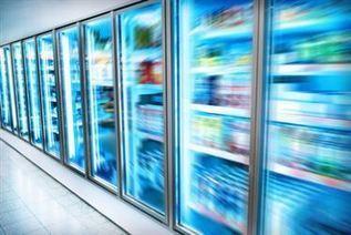 Food Manufacturers Seek Environmentally Friendly Refrigerants That Won't Hinder Efficiency | Sustainability Science | Scoop.it