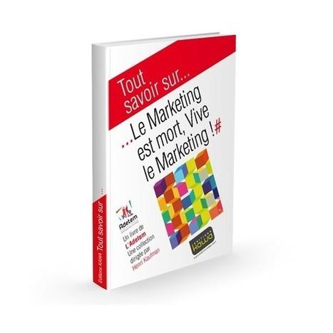 La Communication Marketing intégrée : une organisation pour le Digital - Le blog de la communication digitale | E-commerce | Scoop.it