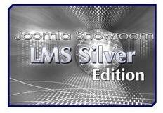Recursos para la Web: LMS y Joomla | ojulearning.es | Aprender a distancia | Scoop.it