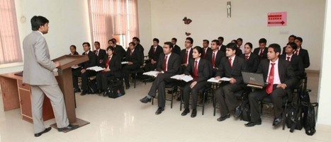 Part Time Distance MBA Admission 2013 | One Year Online Executive MBA Learning India | Local SEO Company | Scoop.it