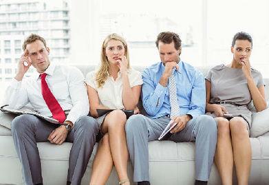 Le coût réel du stress des employés pour une entreprise | Santé et bien-être au travail | Scoop.it