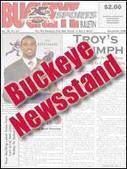 Scout.com: Buckeye Newsstand, Jan. 2 | Ohio State football | Scoop.it