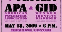 American Pyschiatric Association Drops Gender-Identity Disorder As Mental Illness | Daily Crew | Scoop.it