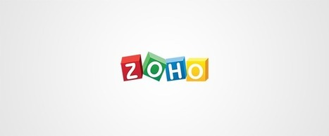 ZOHO CRM Leads Add-on for WordPress Download Manager Pro | wp theme | Scoop.it