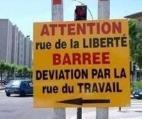 Le revenu de base, une idée tellement centriste - 31.1.13 | Revenu de Base Inconditionnel - Contributions francophones | Scoop.it