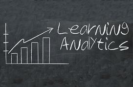 Voorspellingen voor 2013: digitalisering versterkt het onderwijs -Gartner- | D.I.P. Digital in Progress | Scoop.it