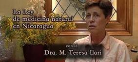 EL AGUA DE MAR REVOLUCIONA NICARAGUA Y DESENMASCARA LOS INTERESES FARMACÉUTICOS, por Joseph Pamies | Txemabcn | Scoop.it