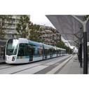 Transports urbains : l'État débloque 450 millions d'euros -LeMoniteur.fr | Logistique et Transport GLT | Scoop.it