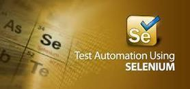What is Selenium Test Automation online training? | Online Education | Scoop.it