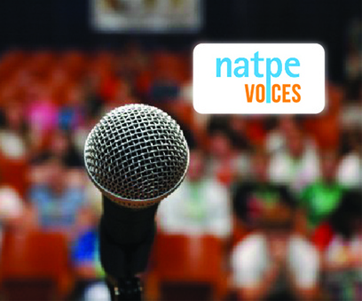 NATPE Voices: The Biggest Online Video Story of 2013 - VideoInk | Health and Wellness | Scoop.it