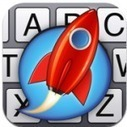 Every App Has A Story: RocketKeys « Every App Has a Story | IPad Applications for The Autism Community | Scoop.it