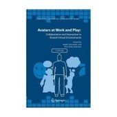 Avatars at Work and Play: Collaboration and Interaction in Shared Virtual Environments download - Lilig   CoCreation & Social Product Development   Scoop.it