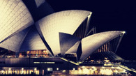 Finextra: Beware of the dark, but HFT no bogey man says Aussie regulator | High Frequency Trading | Scoop.it