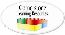 Home Education Curriculum, Teacher Store Kelowna | Home Education Canada | Scoop.it