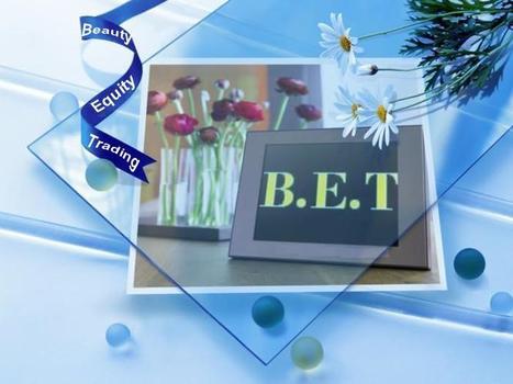 Best Weekend Wishes | B.E.T News | Scoop.it
