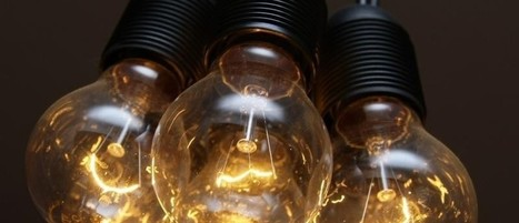 3 models of social entrepreneurship: Which is the most successful?   MadSmarts   Scoop.it