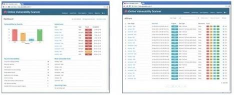 Cómo hacer pruebas de seguridad en tu sitio web de forma gratuita | Educación en Consuegra | Scoop.it