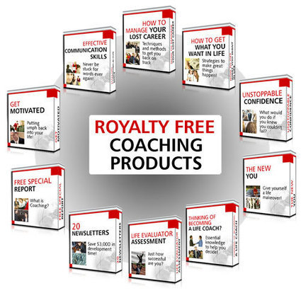 Royalty Free Coaching Products - You Keep 100% Of The Profits! | Travel, utazás, Vir sziget, realtors, property investment | Scoop.it