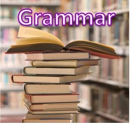 Macedonian grammar | Learn Macedonian Language | Scoop.it