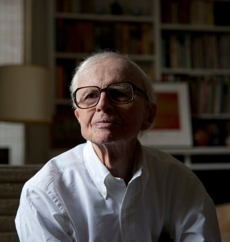 The Art of Science Communication: William Zinsser on How to Write Well About Science | Plant Biology Teaching Resources (Higher Education) | Scoop.it