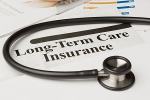 Lifeline Solutions - Long Term Care Options | Lifeline Solutions - Best Insurance Services | Scoop.it