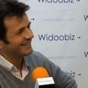 Portrait : Tristan Lecomte, fondateur d'ALTER ECO et de PUR PROJET, Entrepreneur social – Davos 2013 | Entrepreneurs sociaux | Scoop.it