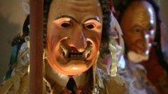 Les carnavals allemands feront-ils partie du patrimoine immatériel de l'humanité ? - France 3 Alsace | Allemagne tourisme et culture | Scoop.it