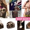 Discount 2013 Louis Vuitton bags sale