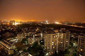 Imperiastructures | Property in Gurgaon | Yamuna expressway property | Project near F1 track: Look before you invest in Residential Properties in Noida | Residential property in Gurgaon | Real Estate | Scoop.it