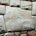 Gli antichi peruviani sapevano ammorbidire la roccia? Il mistero di Sacsayhuamán | Il Navigatore Curioso