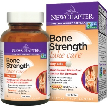 Don't Let Your Bones Thin Out!   Vitasave - Canada's top online vitamin and supplement store   Scoop.it